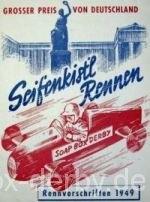 seifenkiste-rennvorschriften-1949_kl.jpg