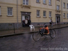 5seifenkistenrennen-pasewalk-008.jpg