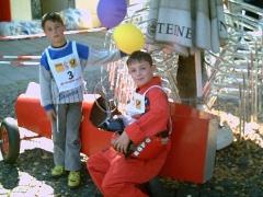 seifenkisten-rennen-2007-1.jpg