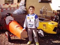 seifenkisten-rennen-2007-2.jpg
