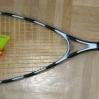 speddminton-schlaeger-racket.jpg