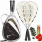 speedminton_s300-set.jpg