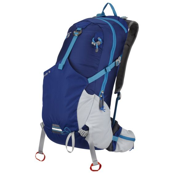 mountain-hardwear-fluid-18-rucksack