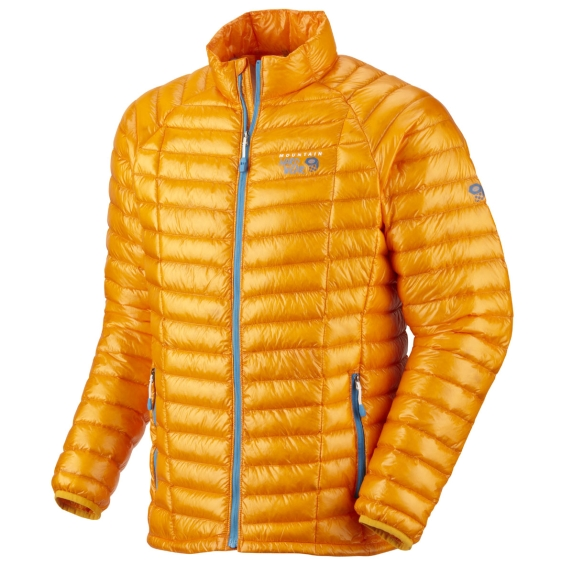 ghost_whisperer_down_jacket_mountain_hardware