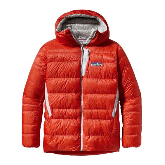 patagonia-encapsil-down-belay-parka