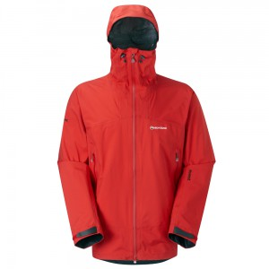 montane-direct-ascent-event-jacket-rot-878-0