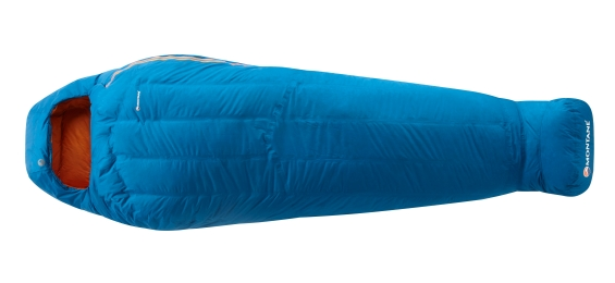 montane-minimus-schlafsack-sleepingbag