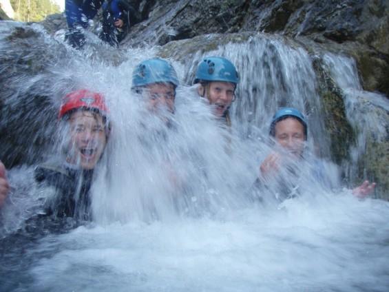 canyoning-allgau-plansee2m