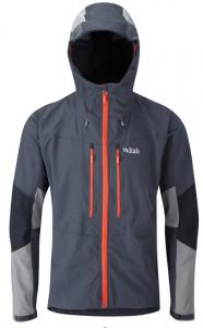 rab-torque-jacket