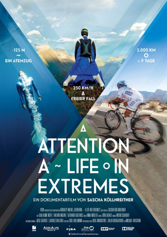 attention_a_life_in_extremes1