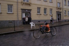 1_5seifenkistenrennen-pasewalk-008