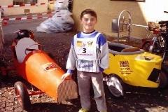 1_seifenkisten-rennen-2007-2