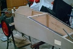 1_seifenkisten-rennen-2007-4